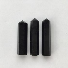 Generator mini 3pc Black Tourmaline